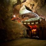 OZ Minerals completes compulsory acquisition of Avanco