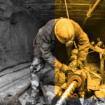 Marketing mine safety: How to effectively sell safety products to the mining industry