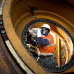 Why mining is turning its focus to end-to-end providers