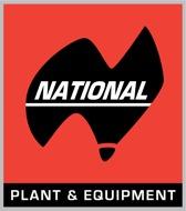 Anglo American take up rental of 16 Komatsu 830E electric drive dump trucks
