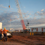 MMG performance propped up by Dugald River mine