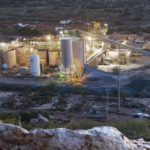 Northern Star record profits bolstered by Goldfields production