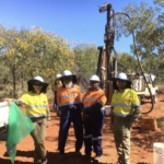 Sheffield Resources wins native title ruling over Thunderbird project in WA