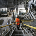 Northern Star to acquire Pogo gold mine for $US260m