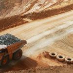 Downer wins $286m Millmerran mine management contract