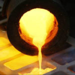 Newmont to sell Wallbrook tenement gold package to Nexus