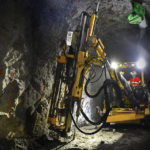 Evolution uses Minnovare tech to reduce QLD gold mine dilution by 62%