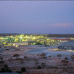 BHP Nickel West awards $190m mine contract to Thiess