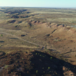 Northern Minerals discovers two new rare earth prospects in WA