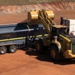 Altura Mining secures additional capital to bolster Pilbara expansion