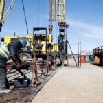 Orion Minerals commences near-mine exploration at Prieska