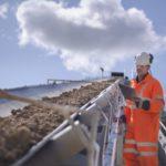Industrial revolutions: Using IIoT to create profitable efficiencies