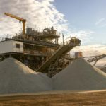 Tawana sets up future for Bald Hill lithium merger