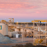 Doray Minerals to sell Andy Well gold mine to Galane Australia
