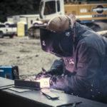 Miller's exclusive welding technology ArcReach arrives in Australia