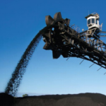 Bylong coal mine in NSW inches closer to approval