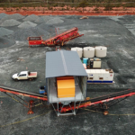 Northern Minerals to boost Browns Range production using new tech