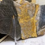 RNC continues large gold finds at Beta Hunt
