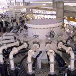 Glencore Technology launches 25% capital-back guarantee