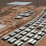 OZ Minerals makes steady headway at Carrapateena