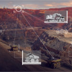 Epiroc invests in autonomous solutions with ASI Mining acquisition